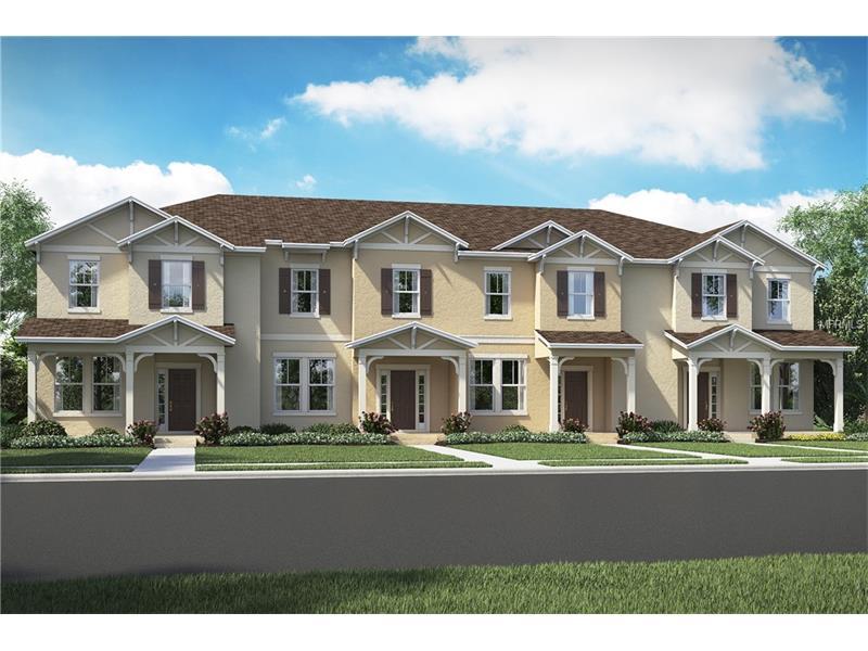 8123 RED STOPPER LANE, WINTER GARDEN, FL 34787