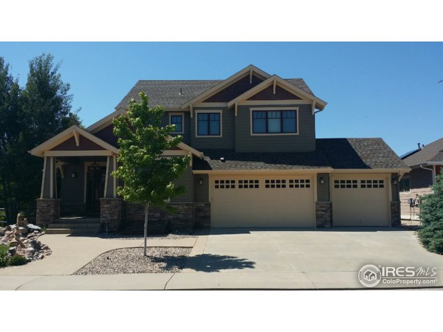 4743 Withers Dr, Fort Collins, CO 80524