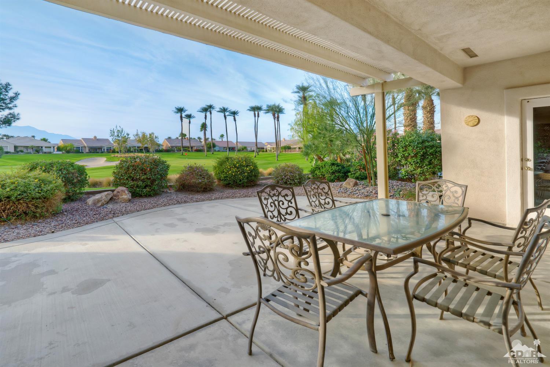 35545 Rosemont Drive, Palm Desert, CA 92211