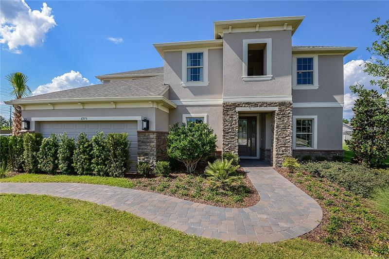 6975 PHILLIPS RESERVE COURT, ORLANDO, FL 32819