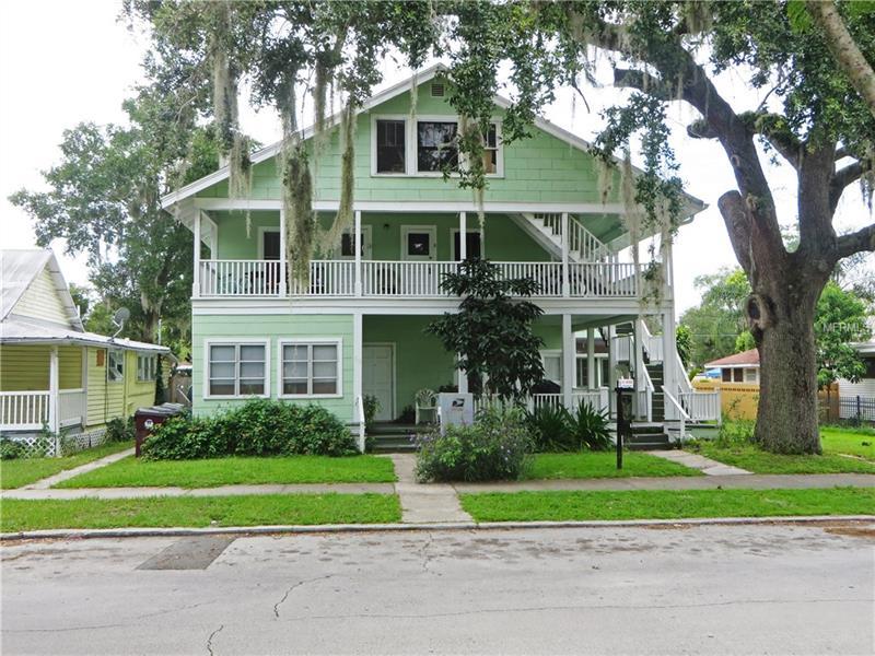 712 FLORIDA AVENUE, SAINT CLOUD, FL 34769