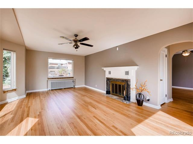 7801 W 1st Place, Lakewood, CO 80226