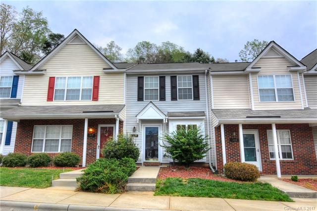 319 Wilkes Place Drive 703, Fort Mill, SC 29715