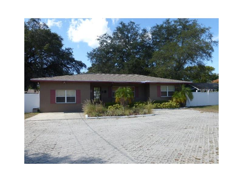 2012 COUNTY ROAD 1, DUNEDIN, FL 34698