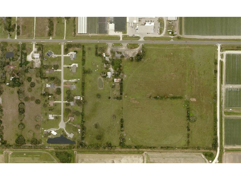 16400, 16500 E STATE RD 64 HIGHWAY, BRADENTON, FL 34212