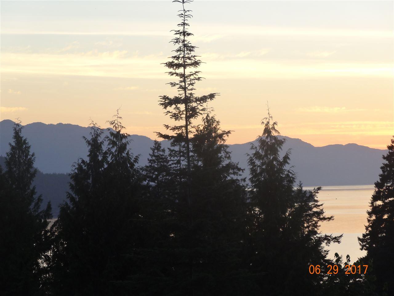 REDROOFFS ROAD LOT 8, Halfmoon Bay, BC V0N 1Y1