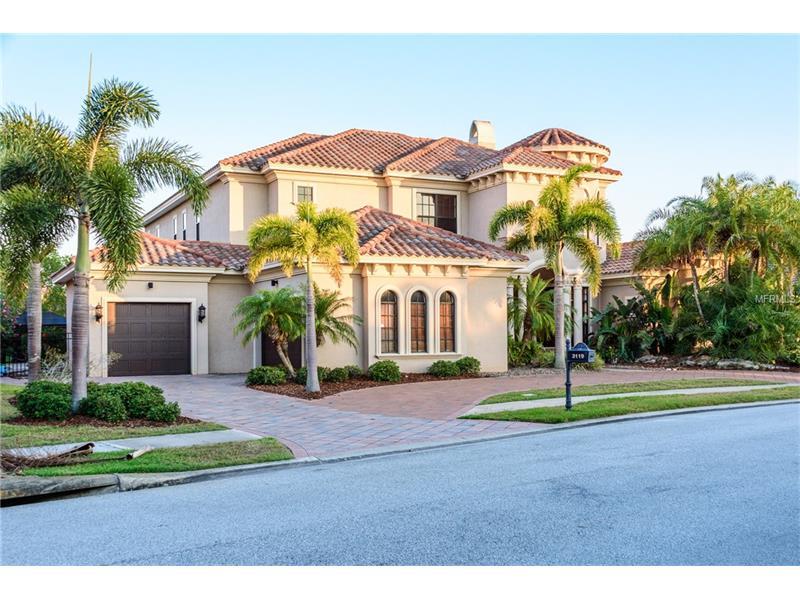 3119 WYNDHAM WAY, MELBOURNE, FL 32940