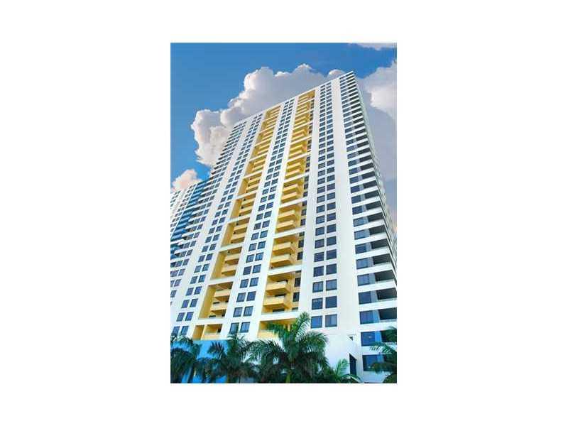 1330 WEST AV 1512, Miami Beach, FL 33139