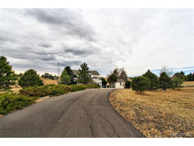 25588 E Kettle Place, Aurora, CO 80016