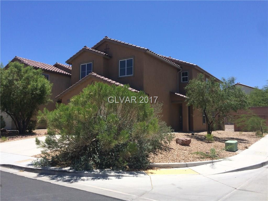 11838 NEWPORT VIEW Street, Las Vegas, NV 89183