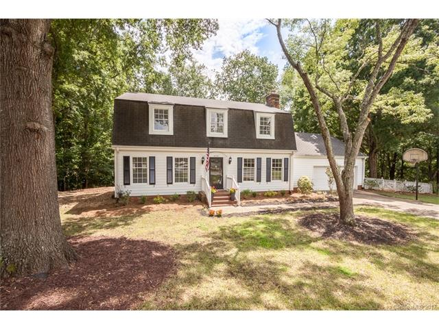4000 Pepperidge Drive, Charlotte, NC 28226
