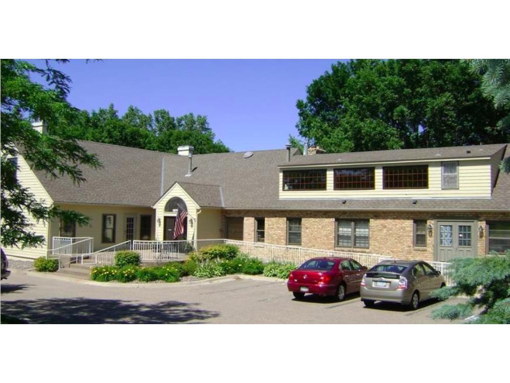 12700 Anderson Lakes Parkway, Eden Prairie, MN 55344