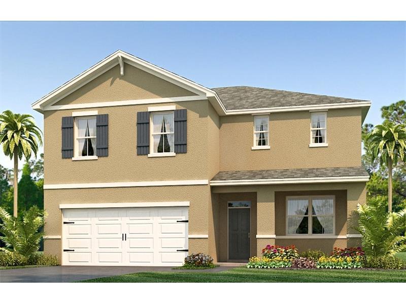 345 GRANDE VISTA BOULEVARD, BRADENTON, FL 34212