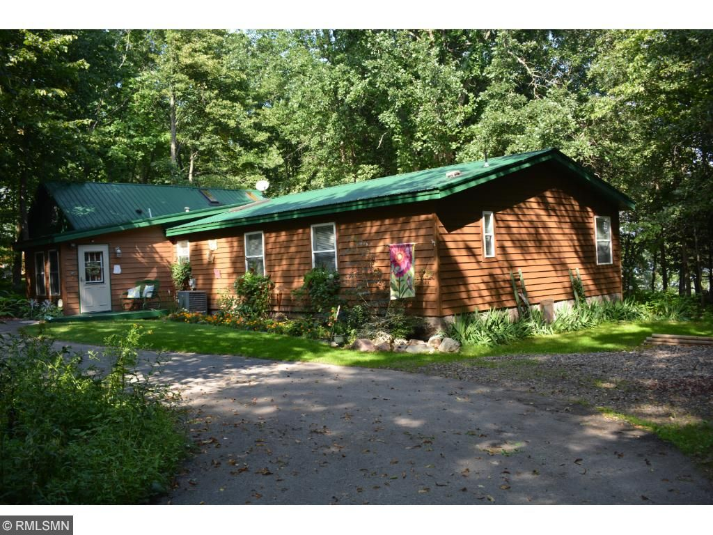 50230 405th Place, Palisade, MN 56469