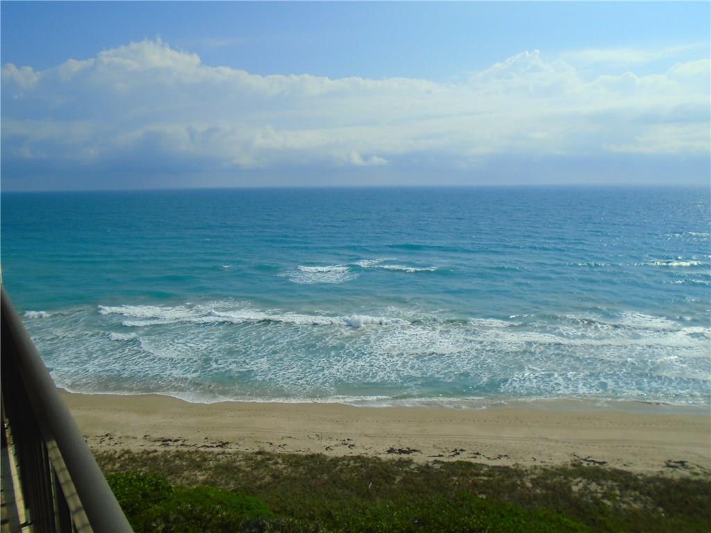 8880 S Ocean Drive 1109, Jensen Beach, FL 34957