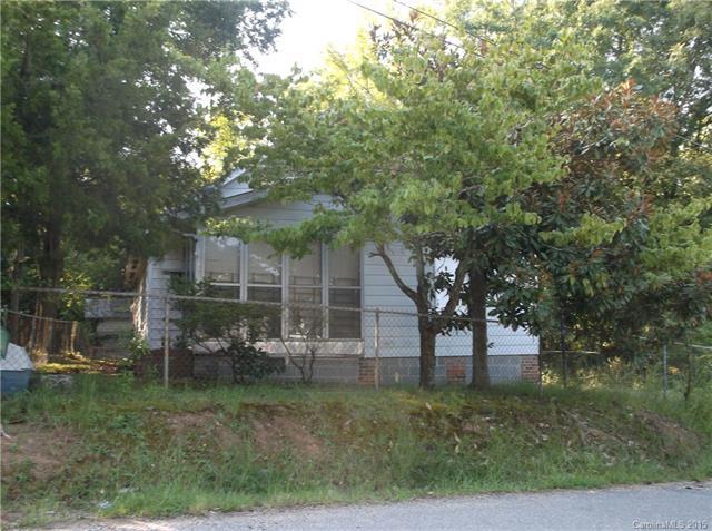 500 Prescott Street, Wadesboro, NC 28170
