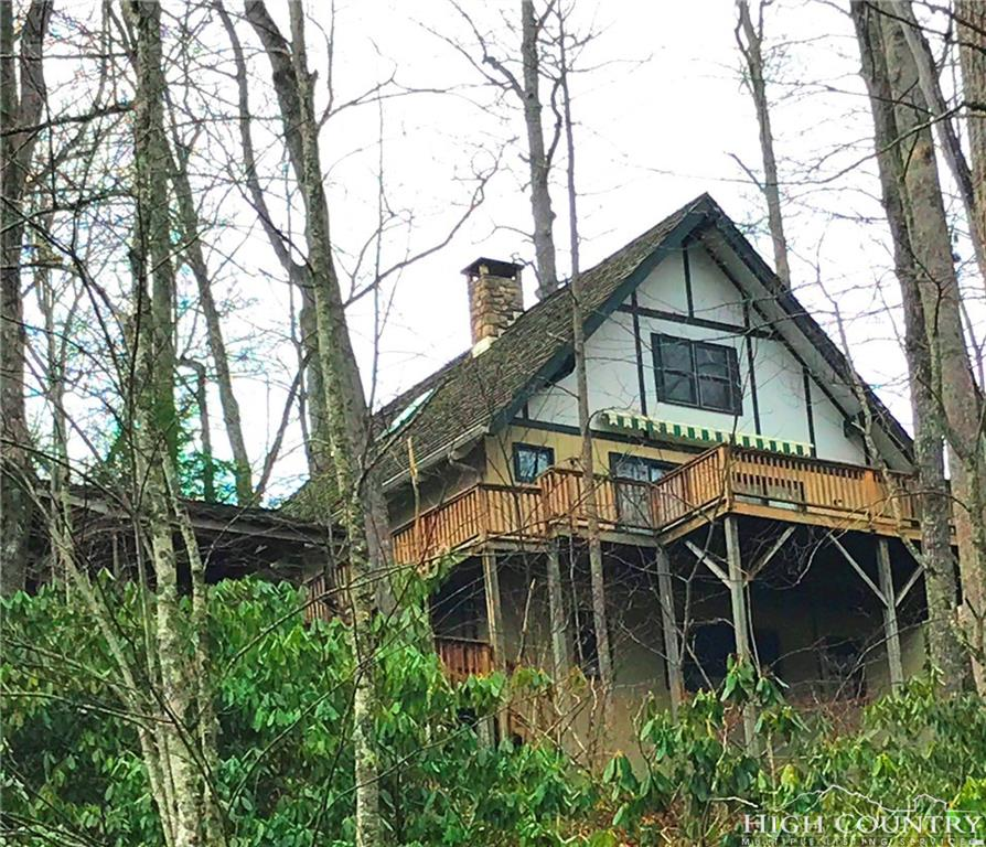 121 Poplar, Boone, NC 28607