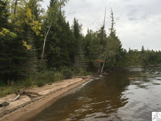 TBD Sand Point, Crane Lake, MN 55725