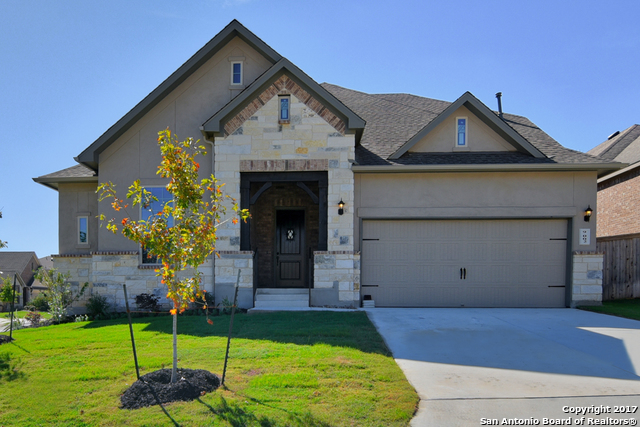 9002 Gate Run, Fair Oaks Ranch, TX 78015