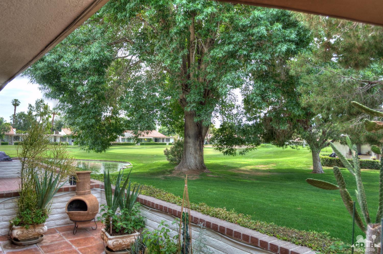 27 Padron Way, Rancho Mirage, CA 92270