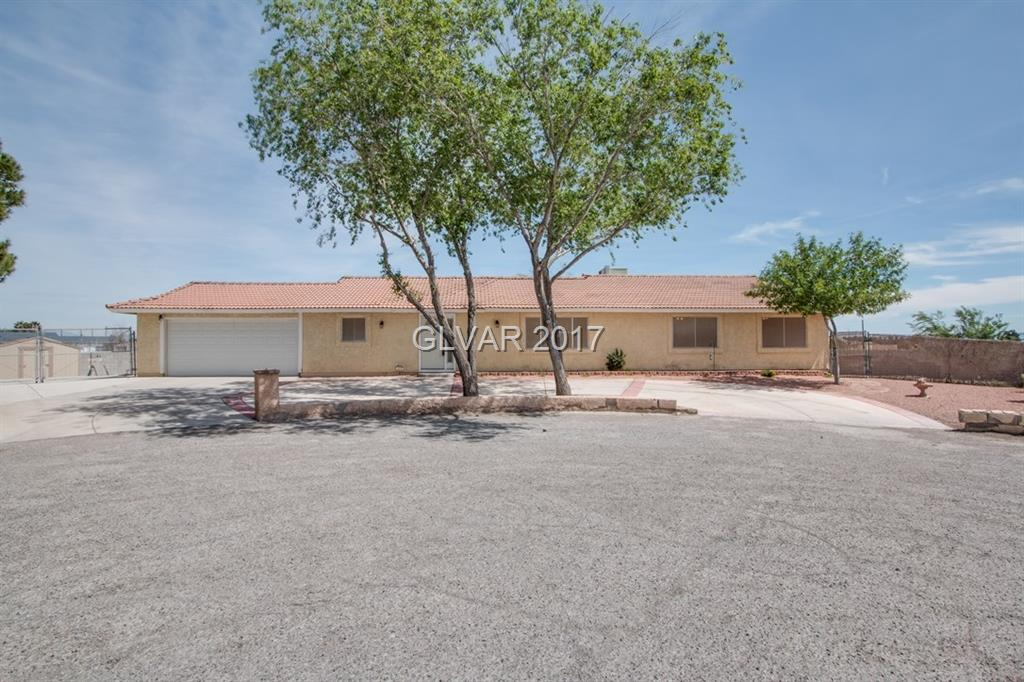 8570 RANCHO DESTINO Road, Las Vegas, NV 89123