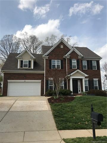 104 Mary Caroline Springs Drive L 120, Mount Holly, NC 28120