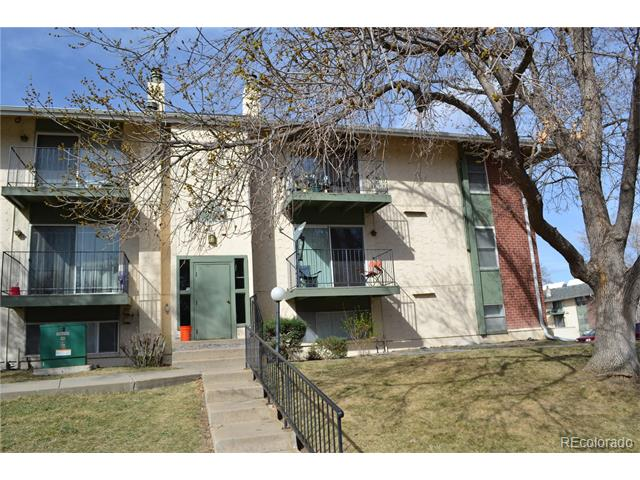 12111 Melody Drive 101, Westminster, CO 80234