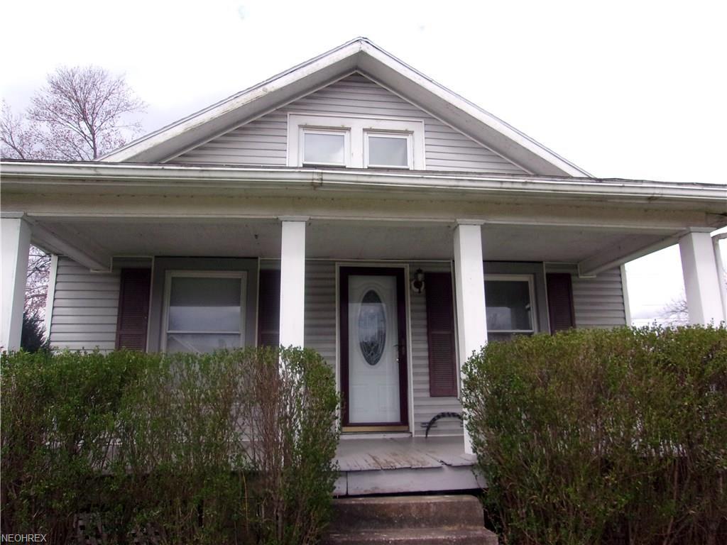 477 Main Street, Duncan Falls, OH 43734