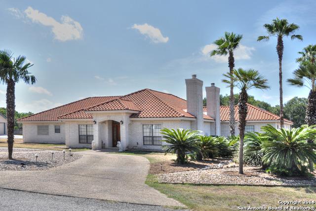 9604 Azalea Cir, Garden Ridge, TX 78266