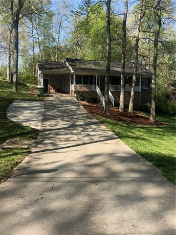 414 Timberlane Drive L 13, Mount Holly, NC 28120