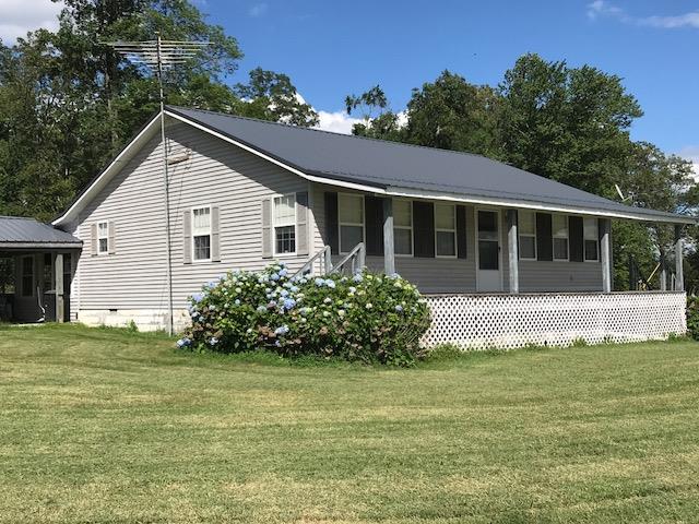 1346 Osement Rd, McMinnville, TN 37110