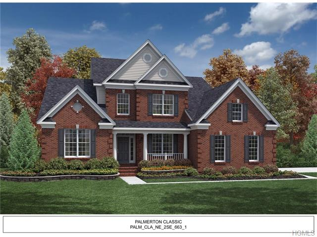 121 Heather Drive, Hopewell Junction, NY 12533