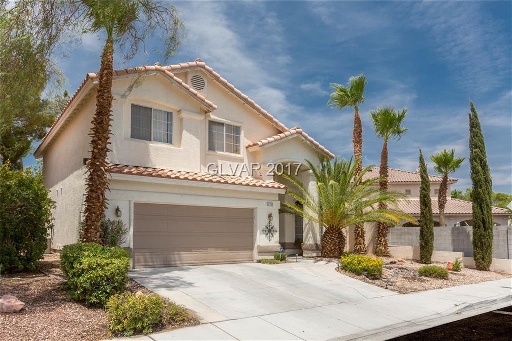7752 GILMORE Avenue, Las Vegas, NV 89129