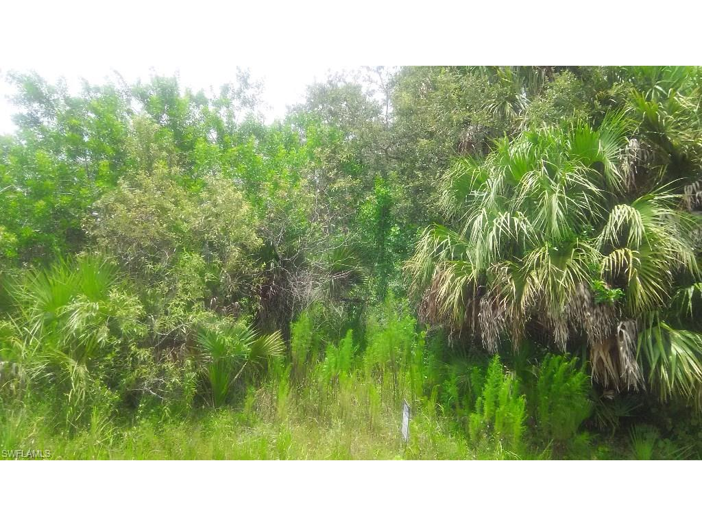 3509 NW 39th AVE, OKEECHOBEE, FL 34972