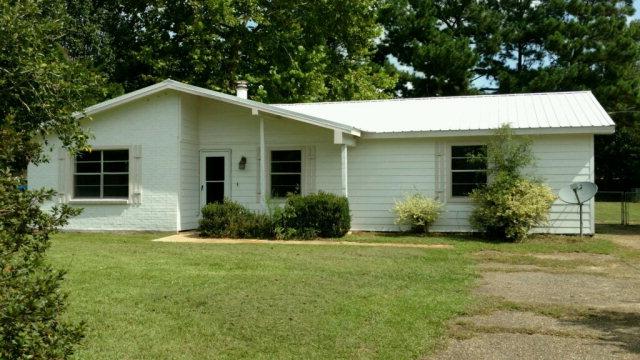 15353 Highway 98, Magnolia Springs, AL 36555