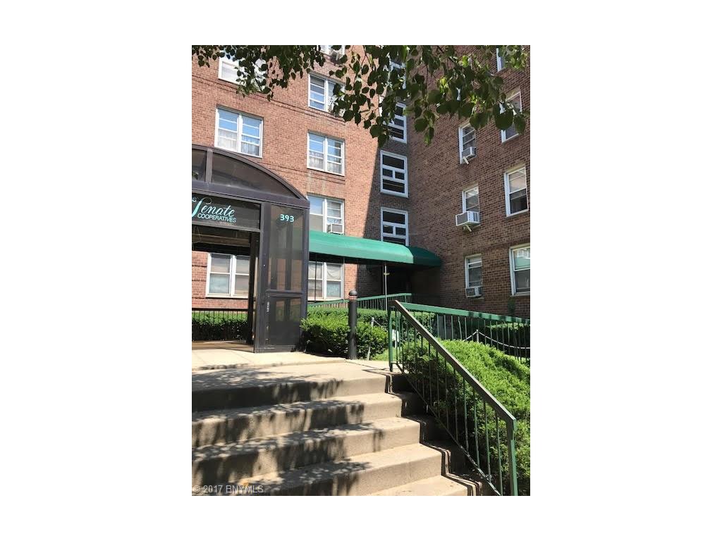 393 Avenue S 2G, Brooklyn, NY 11223