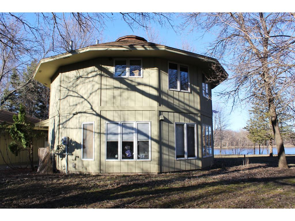 40074 Wallaby Road, Rice, MN 56367