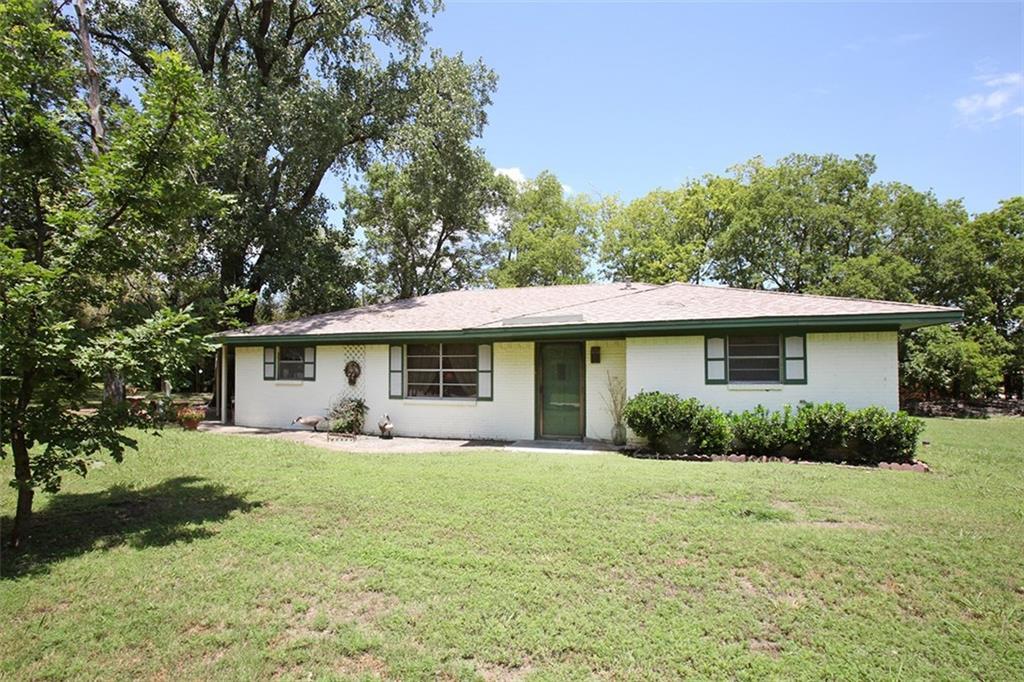 601 S Jupiter Road, Allen, TX 75002