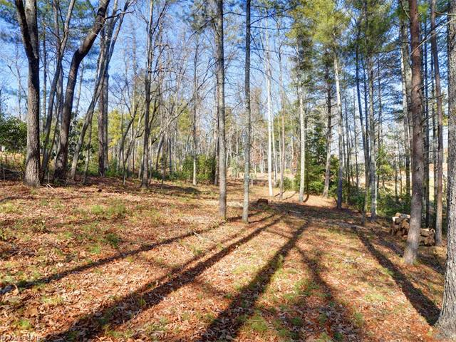"Lot 35 is set up perfectly to build your dream home on a daylight basement. This is a wooded lot adjacent to ""Bridgewater Green"" a community park w/plenty of green space to play. Enjoy all gated Bridgewater has to offer with community parks, pavillion, trails and much more. Make your dreams come true today."