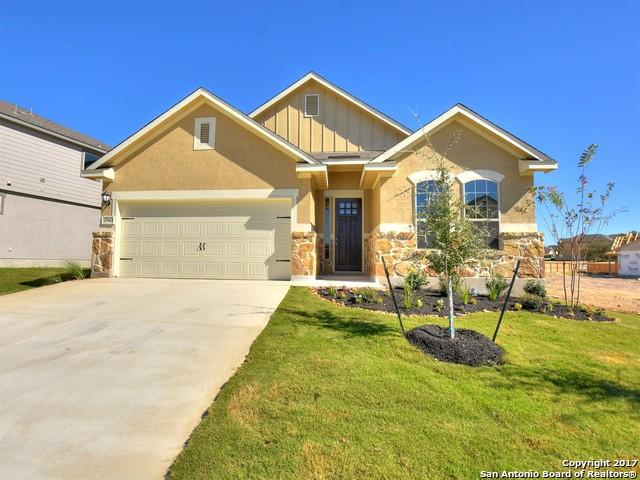 13943 Silas Creek, San Antonio, TX 78245