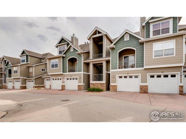 4245 Boardwalk Dr 3, Fort Collins, CO 80525