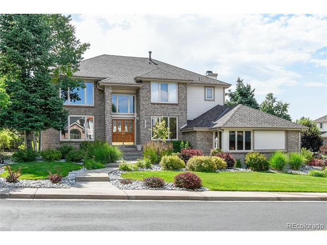 10014 Lowell Way, Westminster, CO 80031