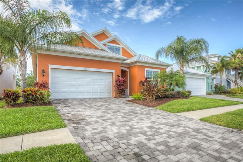 560 BIMINI BAY BOULEVARD, APOLLO BEACH, FL 33572