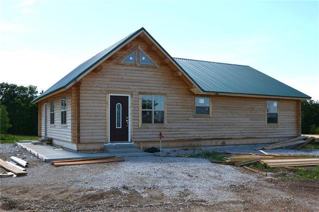 32104 E County Line Road, Pleasant Hill, MO 64080