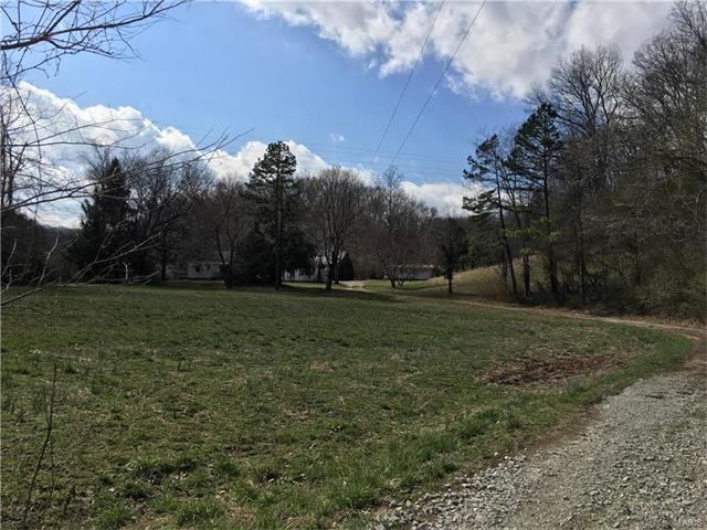2789 E Romaine Creek Road, Fenton, MO 63052
