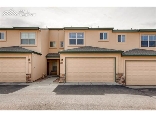 281 Eagle Summit Point 103, Colorado Springs, CO 80919