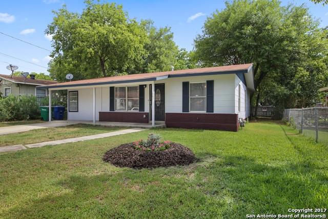 307 OAKWOOD DR, San Antonio, TX 78228