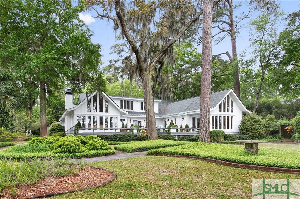 512 Moon River Court, Savannah, GA 31406