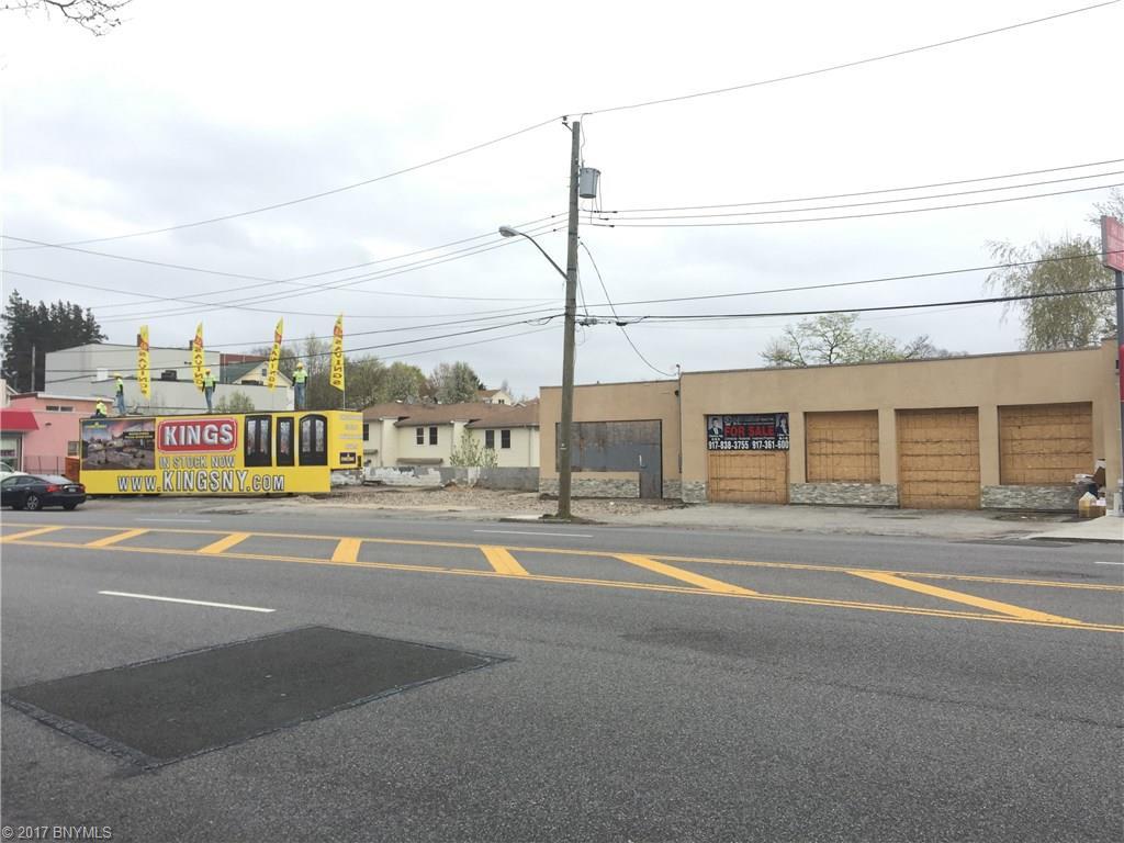920 Hyland Boulevard, Staten  Island, NY 10305