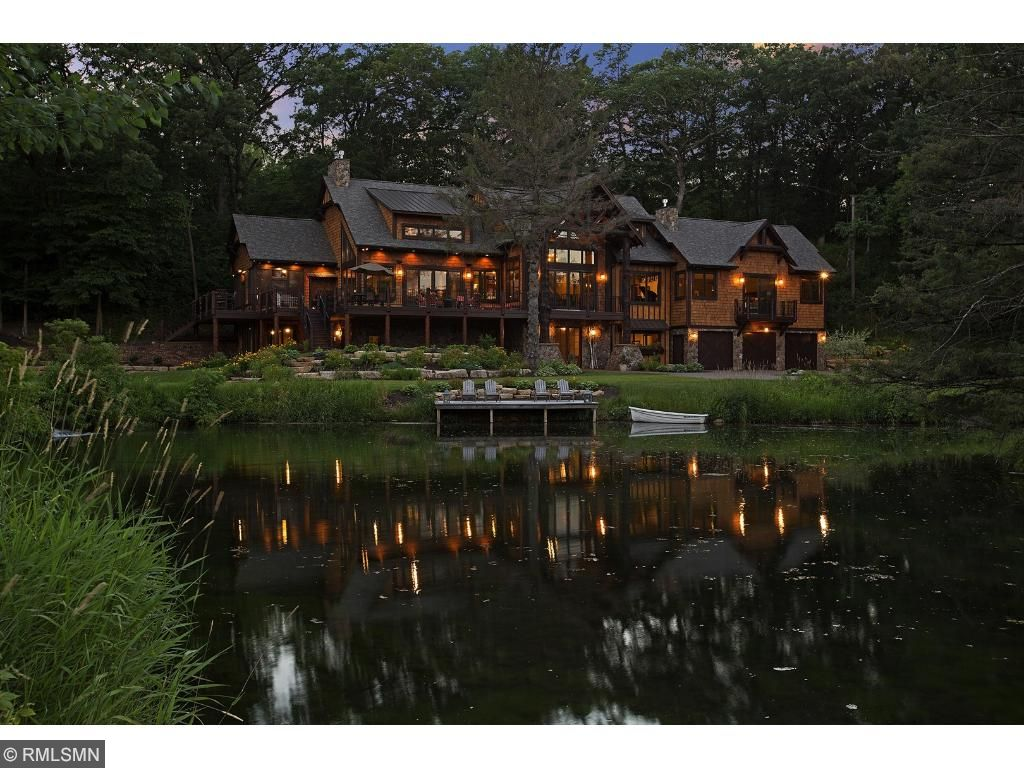 13645 Valley Creek Trail S, Afton, MN 55001